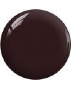 HM19 - Black Rasberry