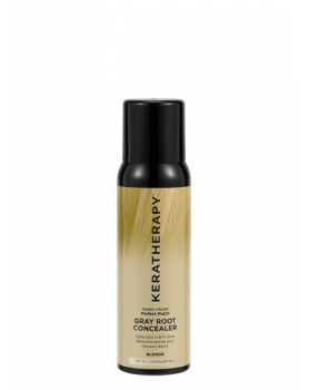 KERATHERAPY  Perfect color Blonde 3oz/118 ml