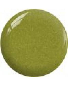 HM03 – Comice Pear