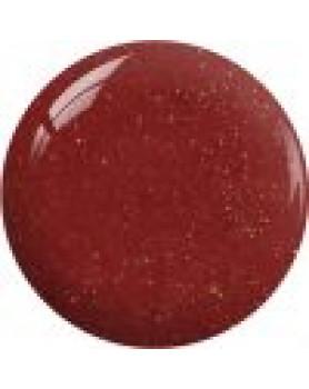 HM04 - Red Plum
