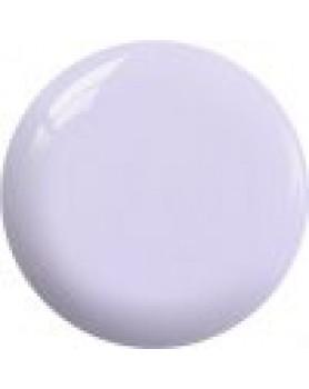 HM13 - Lavender Mist