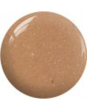 HM16 – Spanish Onion