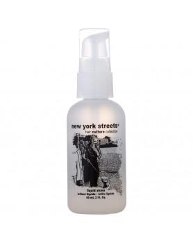 NEW YORK STREET Liquid shine 2oz /60ml