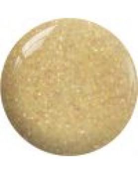HD01 - 5 Golden Rings